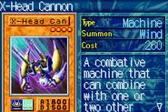 XHeadCannon-ROD-EN-VG