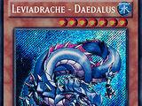 Leviadrache - Daedalus