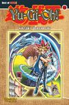 Yu-Gi-Oh! Band 13