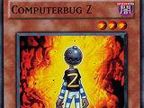 Computerbug Z