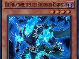 Die Phantomritter