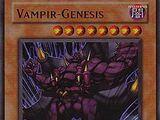 Vampir-Genesis