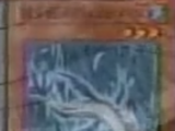 Alchemieungeheuer - Echenis der Quecksilbernde