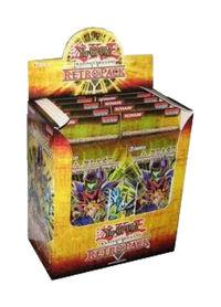Retro-pack1 box