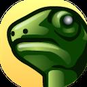 Reptile-DG
