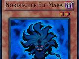 Nordischer Elf Mara