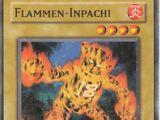 Flammen-Inpachi
