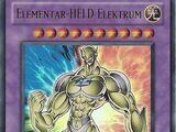 Elementar-HELD Elektrum