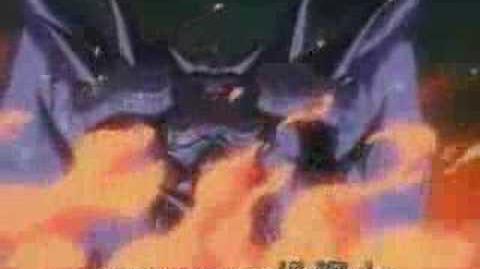 Yu-Gi-Oh opening 03