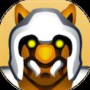 Beast-Warrior-DG