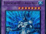 Elementar-HELD Aqua Neos