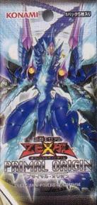 Primal Origin-jp