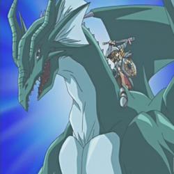 300px-DarkMagicianGirltheDragonKnight-JP-Anime-DM-NC