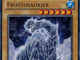 Frostosaurier