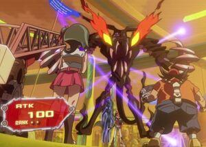 Number96DarkMist-JP-Anime-ZX-NC-2