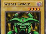Wilder Kobold