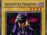 Gewitztes Phantom