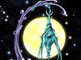 Arkane Macht XII - Der Erhängte