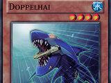 Doppelhai