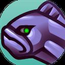 Fish-DG