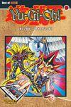 Yu-Gi-Oh! Band 15