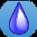 Aqua-DG