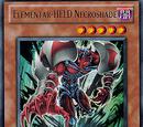 Elementar-HELD Necroshade