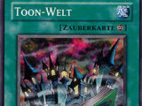 Toon-Welt