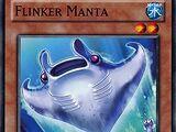 Flinker Manta