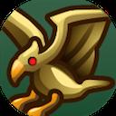 Winged Beast-DG