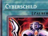 Cyberschild