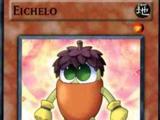Eichelo