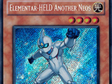 Elementar-HELD Another Neos