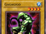 Gagagigo
