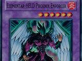 Elementar-HELD Phoenix Enforcer