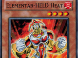 Elementar-HELD Heat
