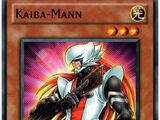 Kaiba-Mann