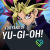 Yu-Gi-Oh Community-App