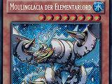 Moulinglacia der Elementarlord