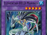 Elementar-HELD Mariner