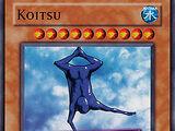 Koitsu