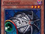 Cyberdose