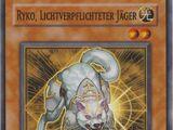 Ryko, Lichtverpflichteter Jäger