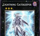 Lightning Gatekeeper