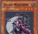 Churel Wightwisp