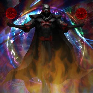 Darkus