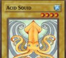 Acid Squid