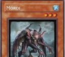 Moroi