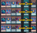 Combinaciones: Deck D/D parte 2