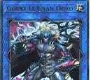 Go Onizuka